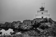 Lighthouse-in-Tofino
