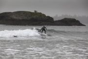 Surfer-and-rocks